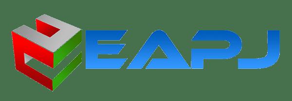 Enterprise Architecture Professional Journal