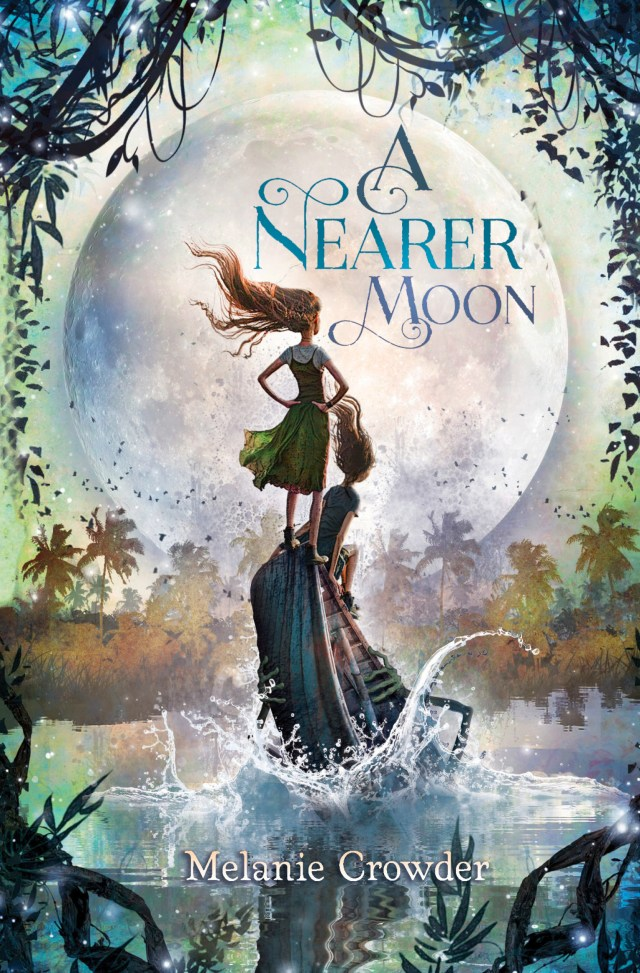 nearermoon