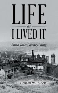 life-as-lived-it-small-town-country-living-by-richard-block-1491787775