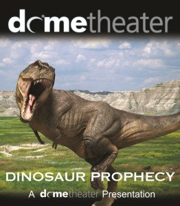 Dinosaur-Prophecy_small