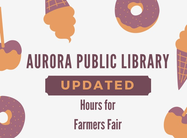 apl-farmers-fair-hours2