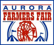 farmers-fair-logo