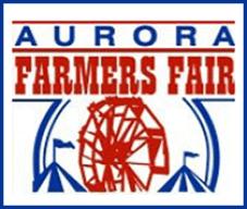 farmers-fair-logo