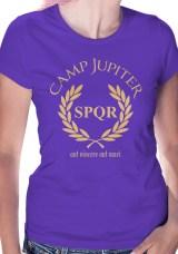 halloween-camp-jupiter