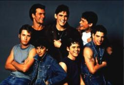 halloween-the-outsiders
