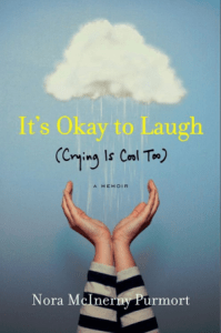 its-okay-to-laugh-crying-is-cool-too