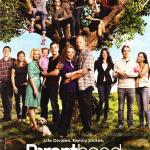 parenthood-season-5-promotional-poster_full