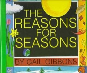 reasons-for-seasons