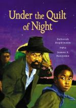 under-the-quilt-of-night