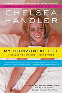 my-horizontal-life