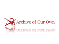 archive-of-our-own