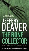 bone-collector-deaver