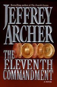 eleventh-commandment