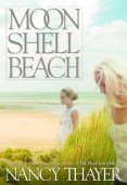 moon-shell-beach-thayer