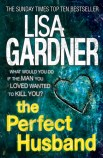 perfect-husband-gardner