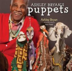 ashley-bryans-puppets