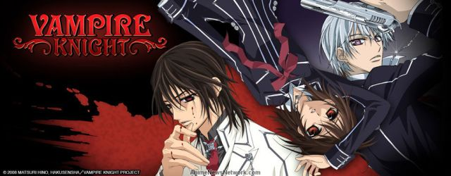 key_art_vampire_knight
