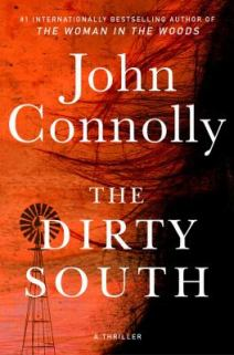 The Dirty South by John Connolly