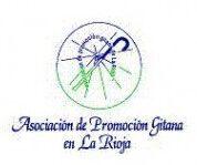 asociación de promoción gitana en la rioja