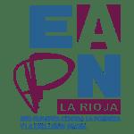 EAPN La RIoja logo