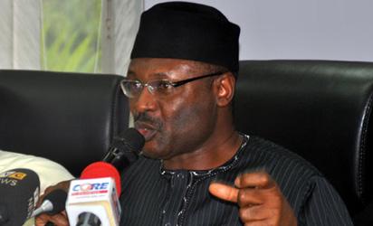 Gov Yahaya Bello Kogi Fct Minister