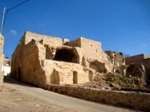 D.Peschel - Renovations made by HRC - Hebron - 281214