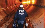 All about OSHA
