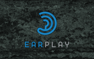 earplay-logo-ww-bg