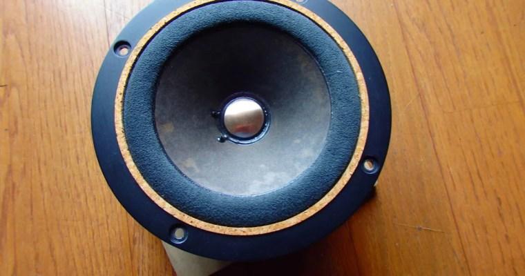 Miafene? – MCS vagy Audio Note autóhifi hangszóró