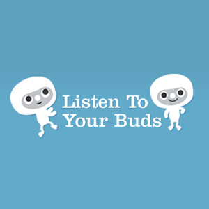 Listen-To-Your-Buds