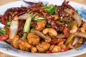 best food to taste in Thailand