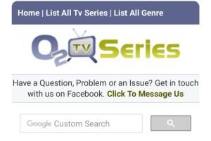 O2TVSeries com | O2TvSeries | O2 TVseries com | 02TV Series Season