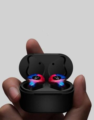 Sabbat-X12-Pro-Bluetooth-5-0-Earphone-Mini-Twins-Invisible-True-Wireless-IPX5-Sport-Earbuds-Earphone