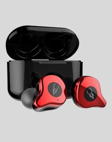 Best Wireless Earbuds & Headphones 2