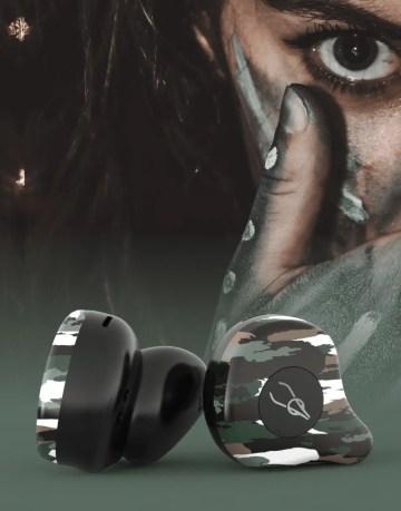 sabbat x12 ultra camo amazon wireless earbuds