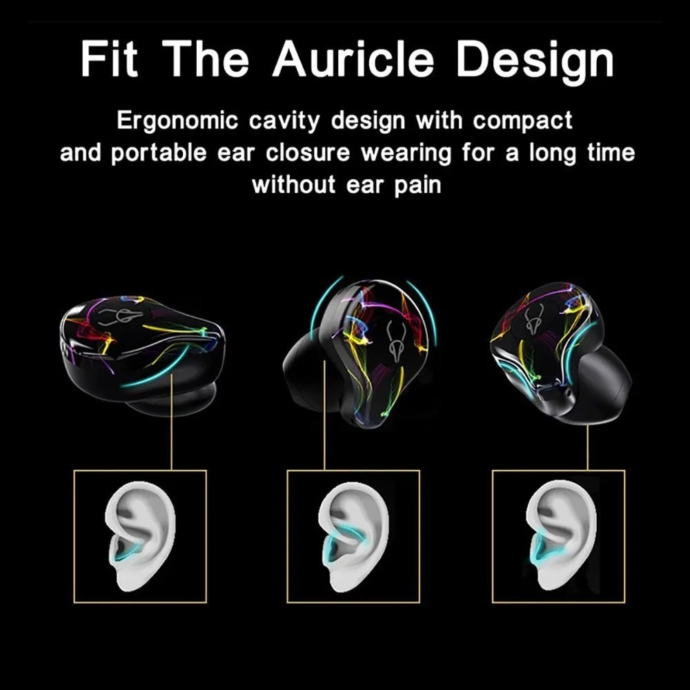 sabbat x12 pro best wireless earbuds 9
