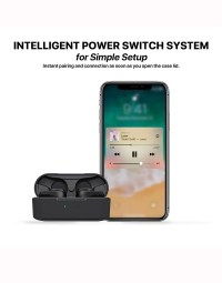 jabees firefly 2 wireless earbuds 3