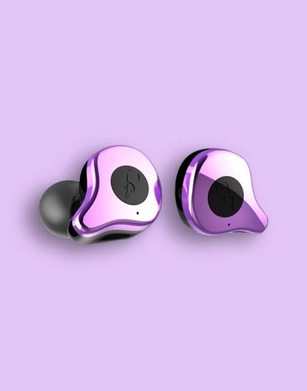 Sabbat E12 Electro Violet