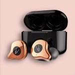 Sabbat e12 ultra copper gold 3