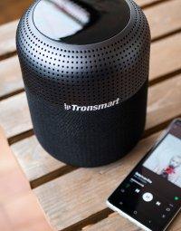 Bluetooth speakers Tronsmart T6 Max 6