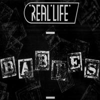 Real Life