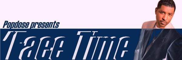 'Face Time logo