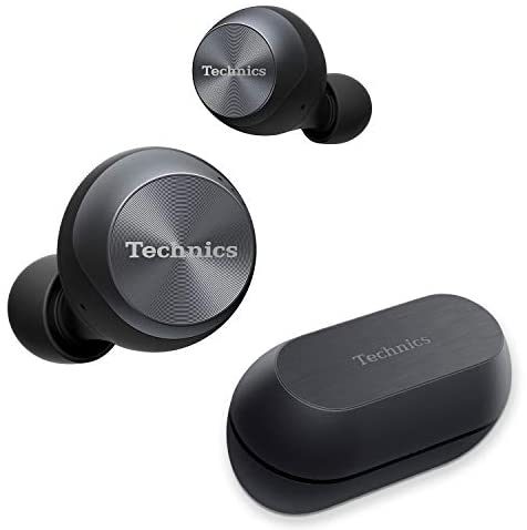 best-waterproof-earbuds-with-charging-case-for-android