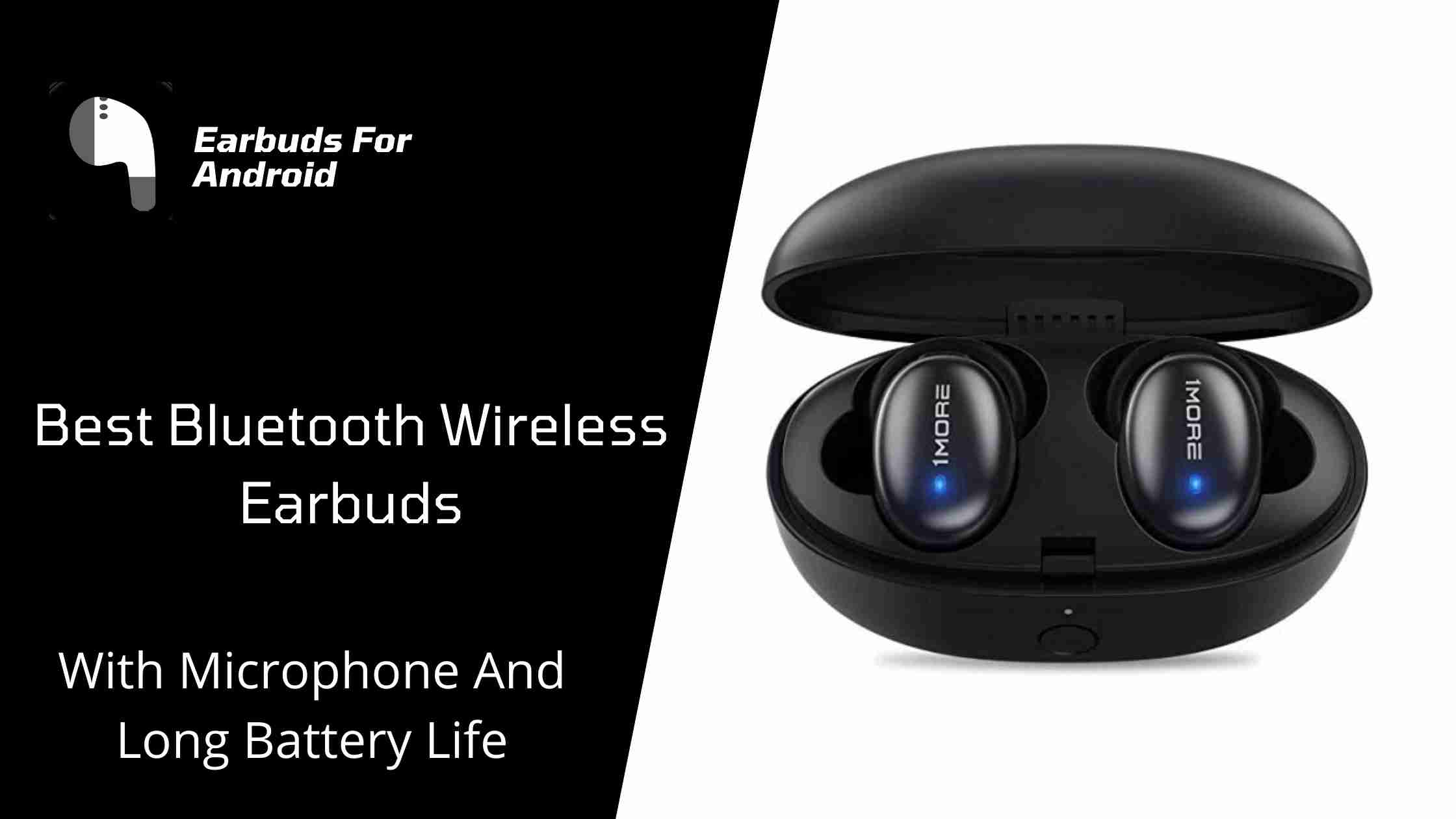 best-bluetooth-wireless-earbuds-with-microphone-and-long-battery