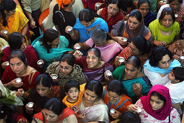 Shiva Festival