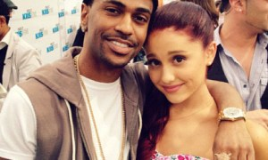 Ariana-Grande-ft.-Big-Sean-Right-There