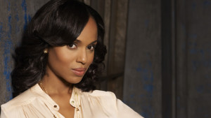 Kerry_Washington-Scandal(1)