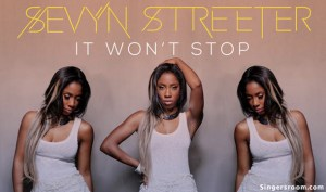 Sevyn-Streeter-It-Wont-Stop-Cover