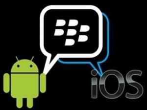 bbm_main_article_1_1382437645_540x540