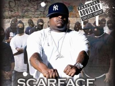 scarface-homies